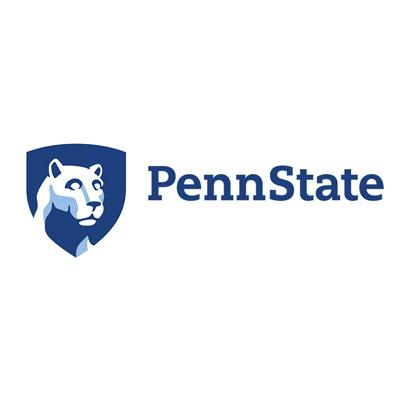 Penn State University Logo