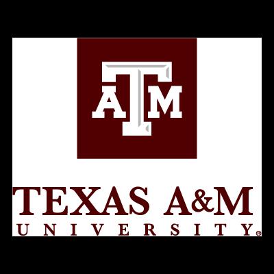 Texas A&M University Logo
