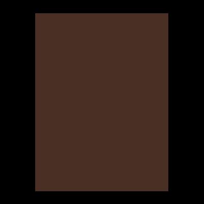 University of Wyoming Logo